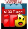 türkçe mirc
