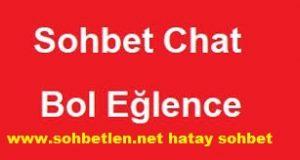 Chat Sitesi