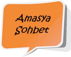 Amasya Chat Odaları